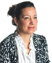 Jonna Ketwa - Psykolog i Nuuk Groenland Greenland